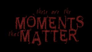 MMDC+moments+tht+matter