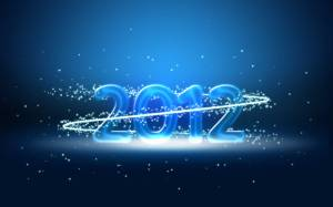 2012_happy_new_year_wallpaper