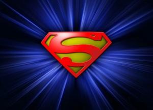 superman_20logo-10