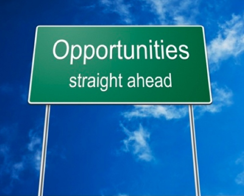 opportunities-future-large-msg-128960020992